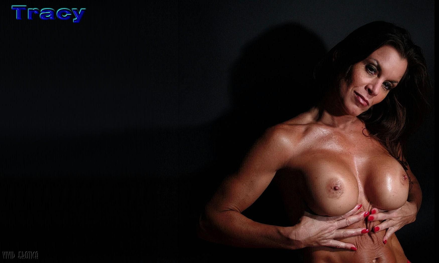 Nude Fittnes