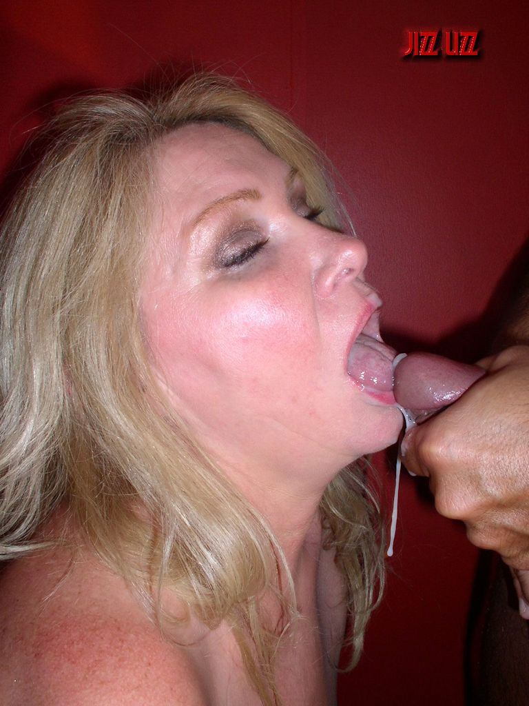 Apologise, Mom loves jizz in her face